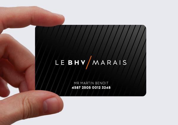 bhv_marais_rebrand_branding_8