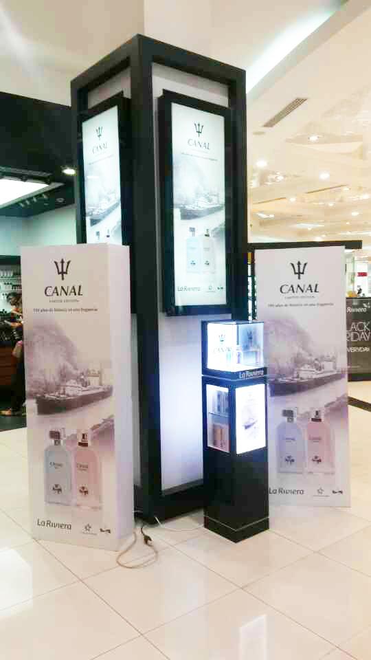 panama_canal_perfume_1