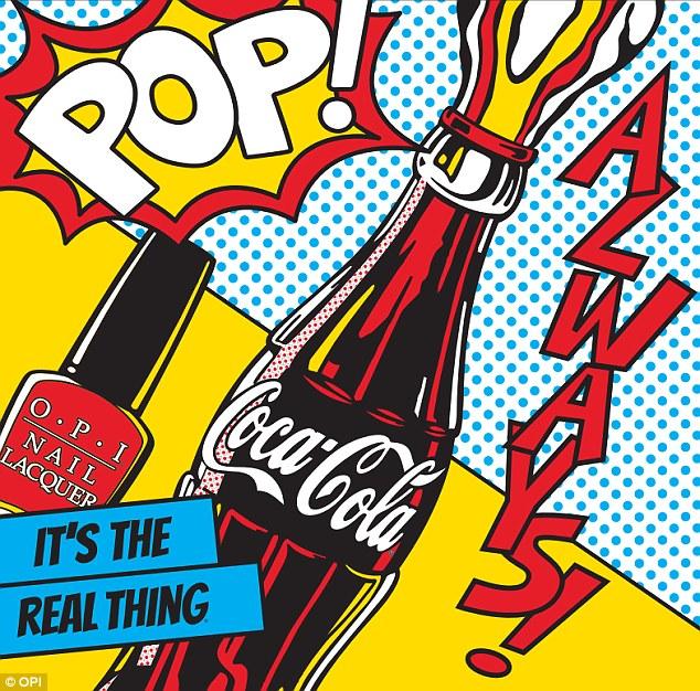 coca cola failure case study