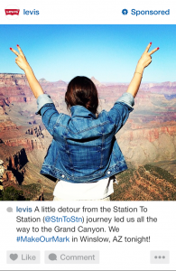 levis_instagram_sponsored_ad_the_branding_journal