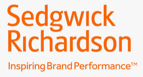 sedgwick richardson top branding agencies
