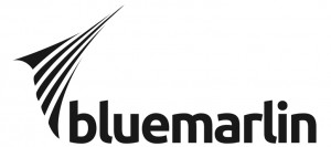 bluemarlin_logo