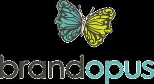 brand_opus_new_logo