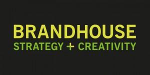 brandhouse_agency