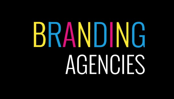 What are the top Branding Agencies in the world? - The Branding Journal
