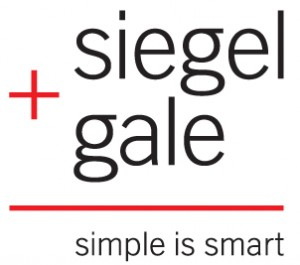 siegel+gale