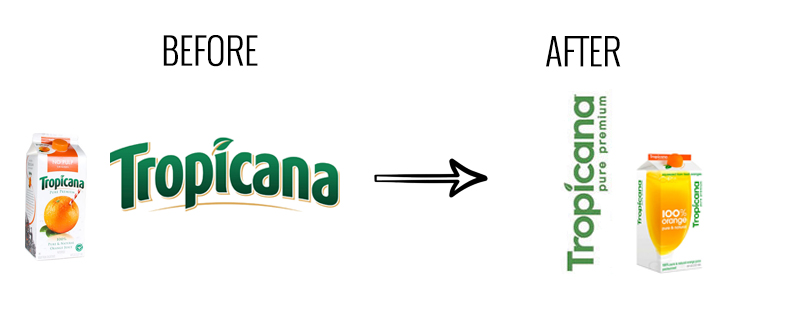 Tropicana_logo_before_after
