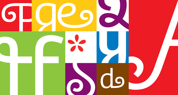 logo+grap_p