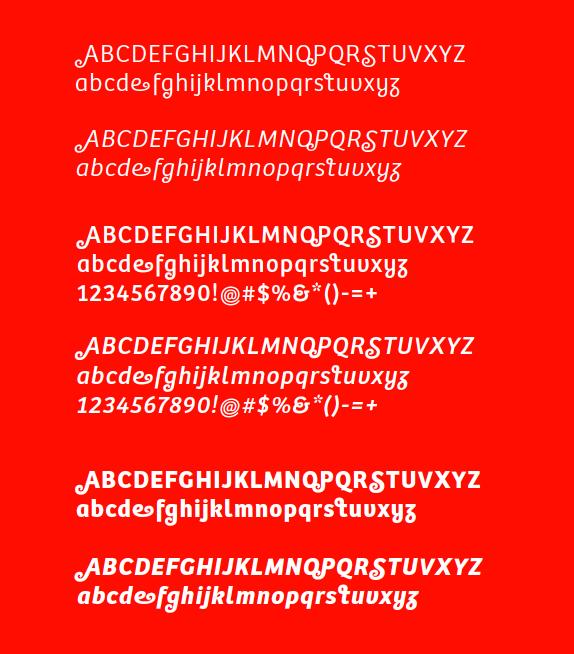 peru_logo_branding_journal_3