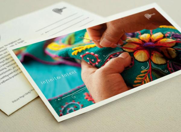 peru_logo_branding_journal_7