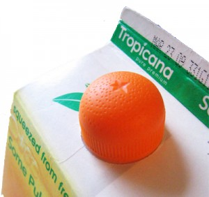 tropicana_lid_packaging