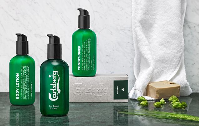 carlsberg_shampoo_beer_branding_2