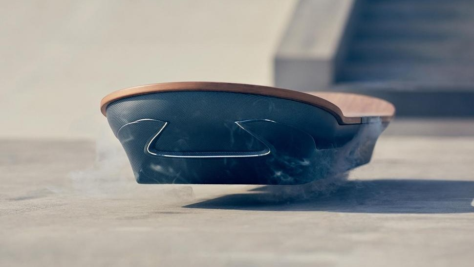 lexus--hoverboard-slide-branding-product-2