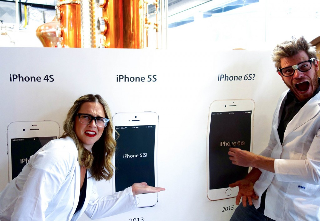 iPhone-6S-Scientists