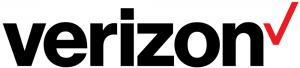 verizon_2015_logo_branding_the_branding_journal_1