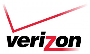verizon_2015_logo_branding_the_branding_journal_2