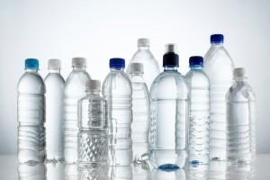 water-bottles-branding-product
