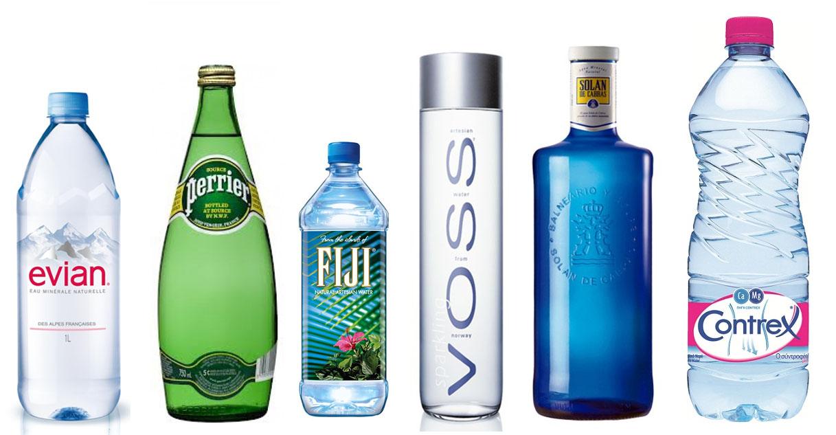водные бренды-что-это-брендинг