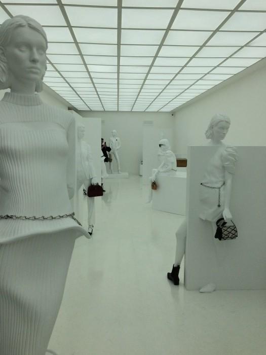 Louis_Vuitton_Brand_Experience_Retail 6