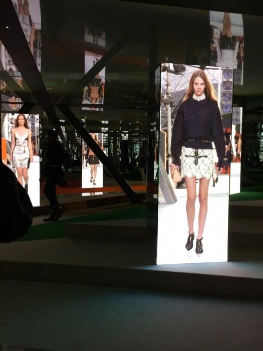 Louis_Vuitton_Brand_Experience_Retail 9