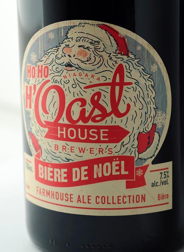 4-Insite-Oast-House-Biere-de-Noel-Close-sm