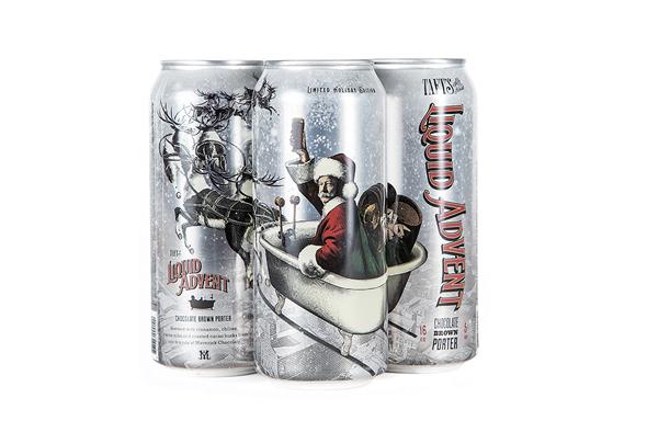 7-liquid-advent-1