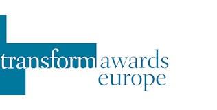 160116_Transform Awards Europe _The Branding Journal