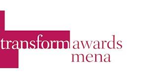 160116_Transform-Awards-Mena_The Branding Journal