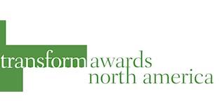 160116_Transform-Awards_The-Branding-Journal