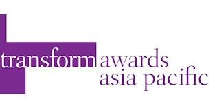 160116_Transform Awards_The Branding Journal