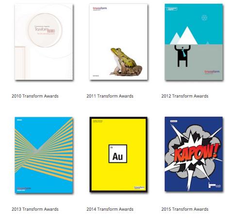 160117_Transform Awards_Past Winners_The Branding Journal