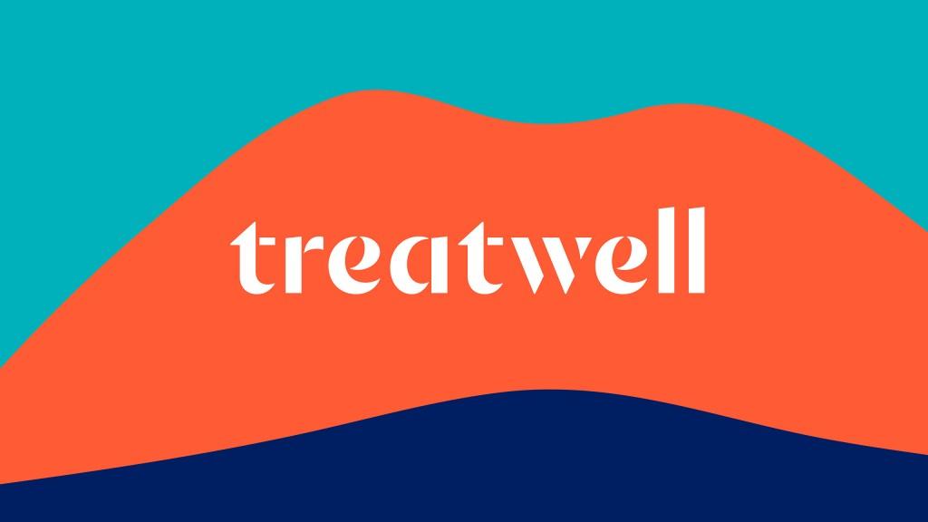 DesignStudio_Treatwell_The_Branding_Journal_1