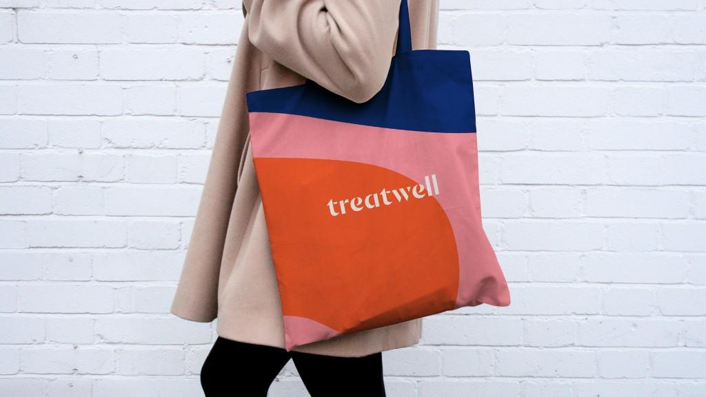 DesignStudio_Treatwell_The_Branding_Journal_12