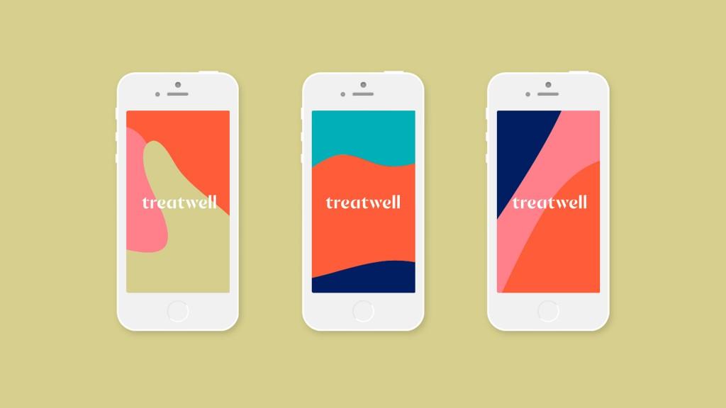 DesignStudio_Treatwell_The_Branding_Journal_13