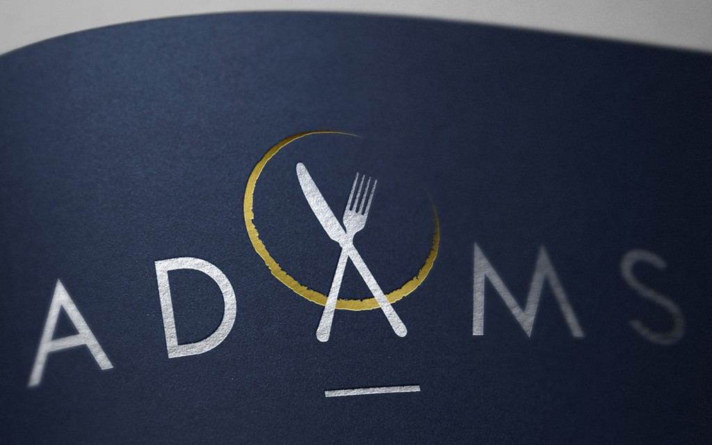 adams-restaurant-the-branding-journal-06