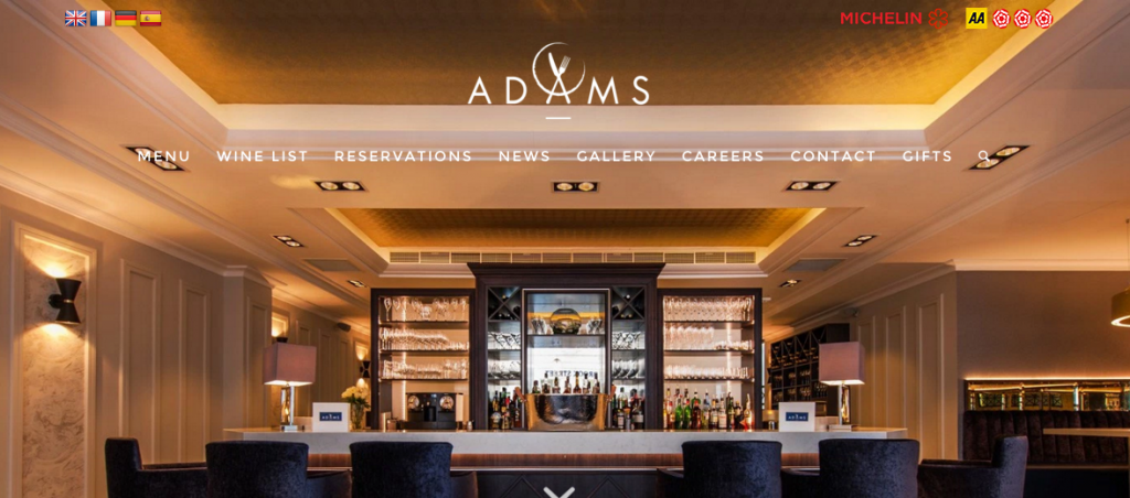adams-restaurant-the-branding-journal-12