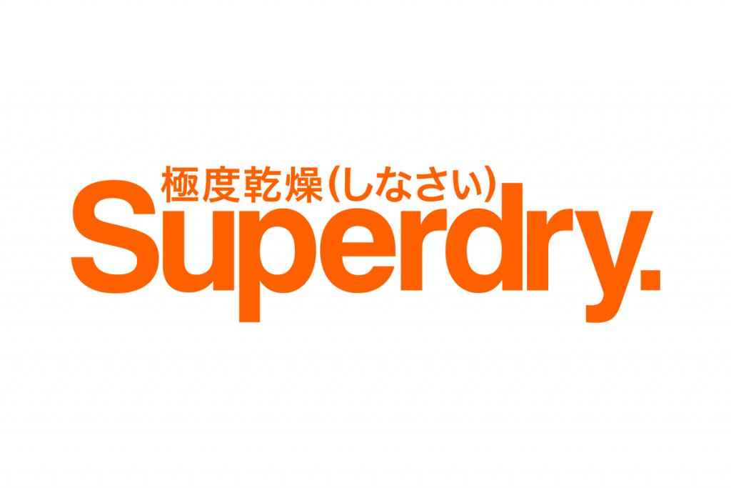 superdry-brand-the-branding-journal-3