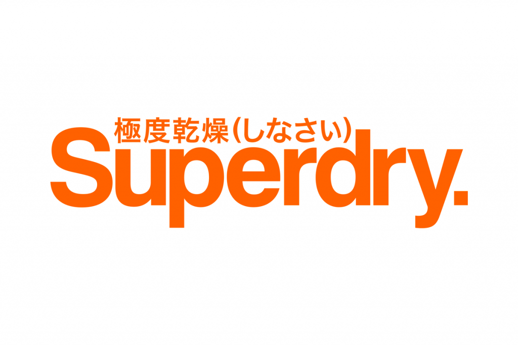 superdry-brand-the-branding-journal-3