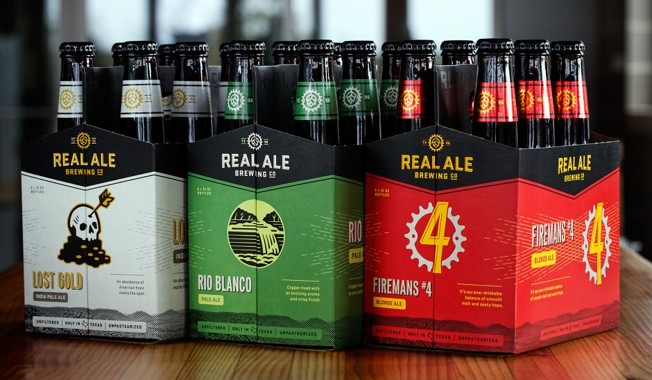 Real-ale-beer-packaging-the-branding-journal-1