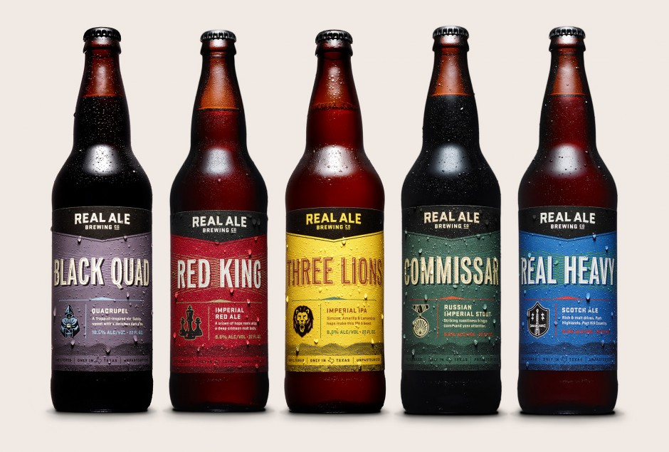 Real-ale-beer-packaging-the-branding-journal-3