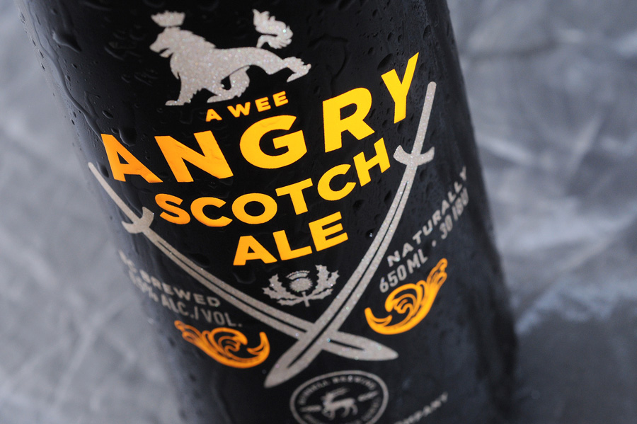angry-ale-beer-packaging-the-branding-journal-1