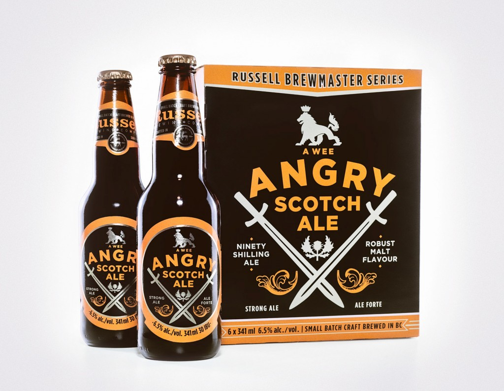 angry-ale-beer-packaging-the-branding-journal-2