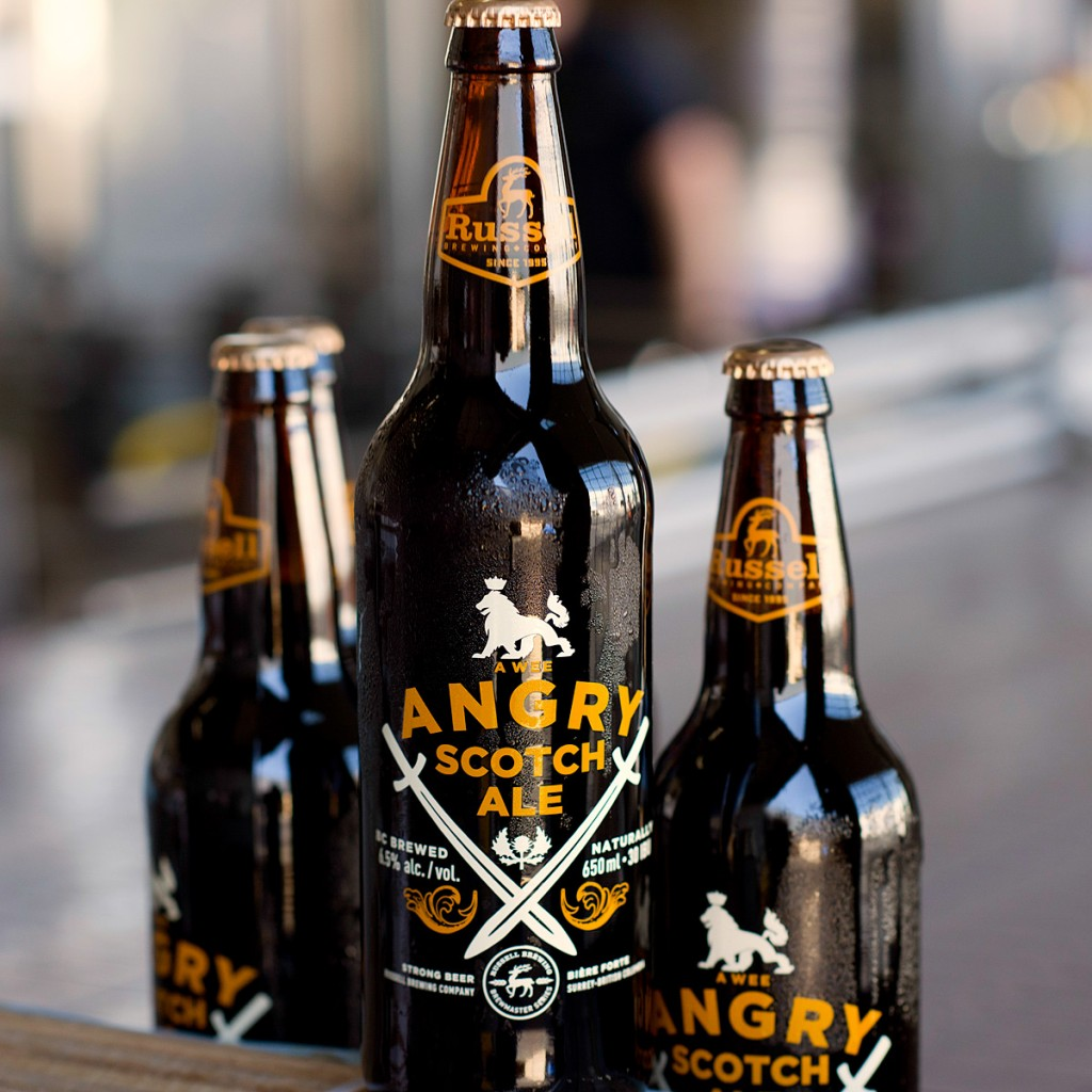 angry-ale-beer-packaging-the-branding-journal-3