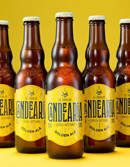 candeleria-ale-beer-packaging-the-branding-journal-1