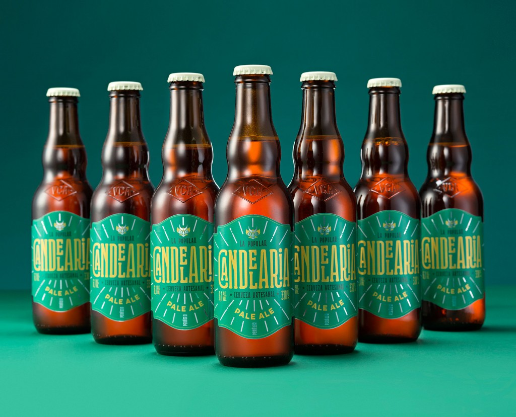 candeleria-ale-beer-packaging-the-branding-journal-2