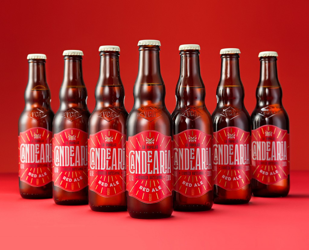 candeleria-ale-beer-packaging-the-branding-journal-3