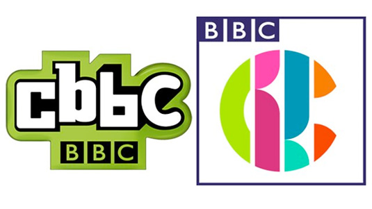 cbbc_old_new_logo_the_branding_journal