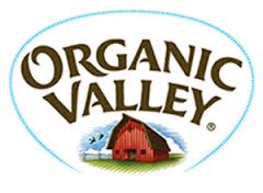 organic_valley_media_campaign_the_branding_journal_1
