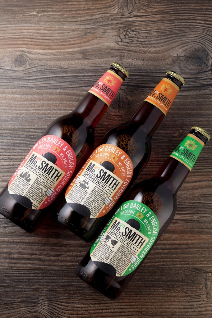 smith-ale-beer-packaging-the-branding-journal-1