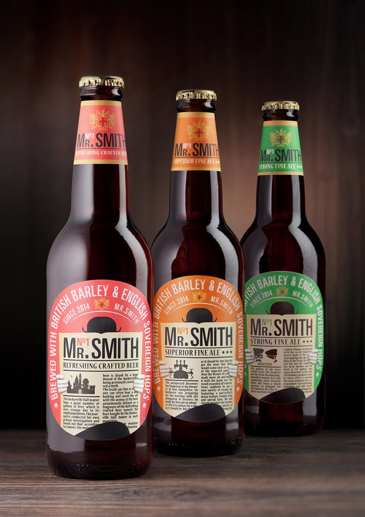 smith-ale-beer-packaging-the-branding-journal-3